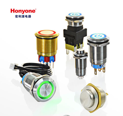 Honyone help you solve the problem that the metal button